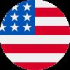 001-united-states