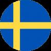 006-sweden