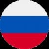007-russia