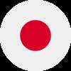 010-japan
