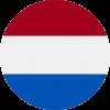 011-netherlands