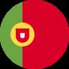 015-portugal